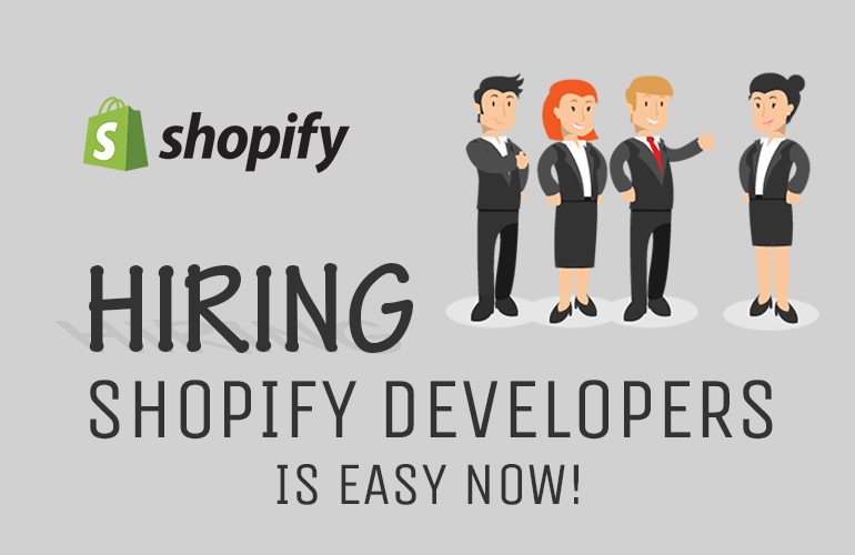 5 Ways To Handle Wholesale Store using Shopify eCommerce Website |