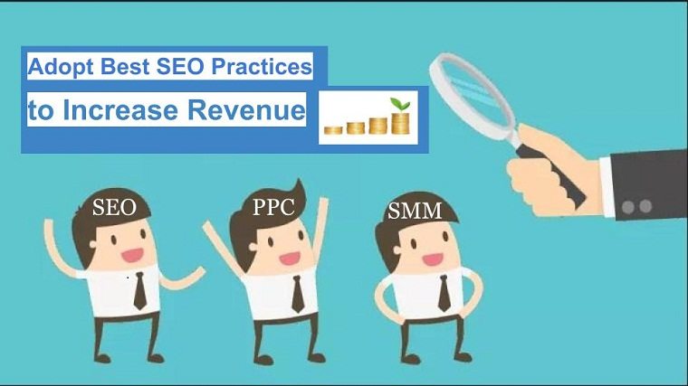 What are the best SEO Practices for Leads & Conversions?
