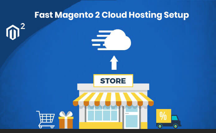 Magento Dedicated Hosting- An Essential Ingredient For Any Business to Grow
