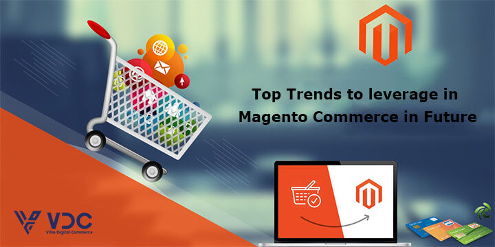 What are the Future Changes Expected in Magento Commerce?